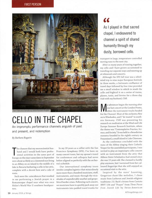 cello_chapel_p1
